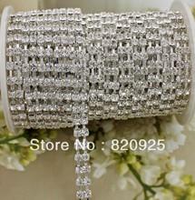 wholesale crystal rhinestone banding
