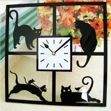 wholesale wall clock modern design