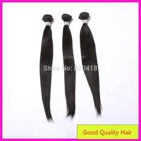 Malaysian Virgin hair straight 3pcs lot mixed lengths best hair for black women aliexpress hair free shipping