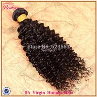 "mongolian kinky curly virgin hair wholesale 1bundle 12""-30""kinky curly virgin hair weaves afro kinky curly virgin hair extension"