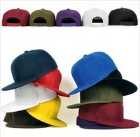 snapback hats male woman cap hat flat brim cap hiphop cap baseball cap