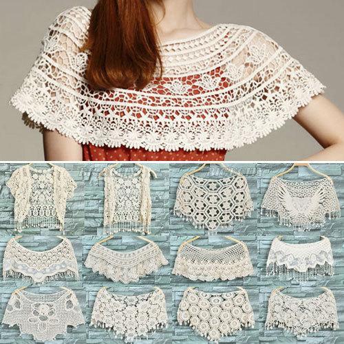 Top vestidos a crochet patrones gratis - Imagui
