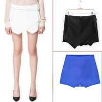 Женская юбка Fancyqube gwf/6608 GWF-6608