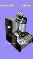 bracelet  cnc engraver engrving machine