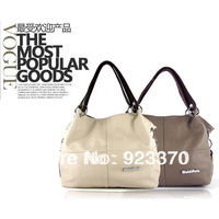 2013 Leather Restore Ancient Inclined Big Bag Women Cowhide Handbag Bag Shoulder