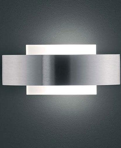 Applique lampe promotion achetez des applique lampe for Lampe murale cuisine