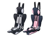 New 2013 High Quality Baby Seat Infant Safety Seat Baby Car Portable Seat