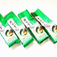 500g Taiwan Alishan High-mountain Oolong Tea Tieguanyin the China naturally organic health care green tie guan yin tea 4 bags