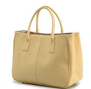 12 colors women's faux leather clutch bag, shoulder totes handbag, hobo clutch purse , high quality !