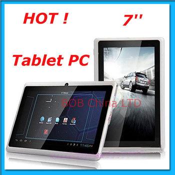 http://i00.i.aliimg.com/wsphoto/v8/927426840_1/Freeshipping-2013-NEW-7-inch-android-4-0-Capacitive-Screen-512M-8GB-4GB-dual-Camera-WIFI.jpg_350x350.jpg
