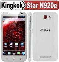 Star N920e MTK6582 Quad Core CPU 1GB RAM 8GB ROM Android 4.2. Smart Phone with  5.0'' IPS 1280X720 HD Screen 13MP Camera