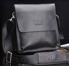 popular promotional messenger bag