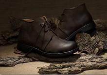 wholesale man boot