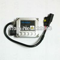 50PC G5 Mini Ballast HID Digital Ballast,More stable quality,Longer lifespan