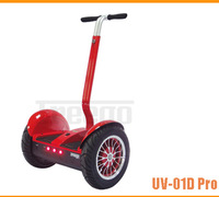 2013 New FreeGO CE Approved Electric Scooter Escooter Bike Ebike Motorcycle Mini Pocket Bicycle Self Balancing Hot Selling