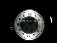 Relogios Femininos Top Brand Mens Sports Watches Flashlight Wristwatch Waterproof 100m Led Light Swim Diving Watch Back Outside