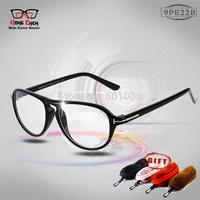 9PE228 retro vintage sunglasses gafas oculos de sol persol vintage style glasses with Peanut Case