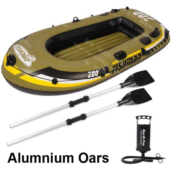 транец для лодки fishman 400