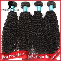 Jenevivi hair products Malaysia virgin hair,golden rule hair 4pcs/lot,Grade 5A,Malaysia kinky curly 100%unprocessed hair weaves
