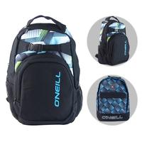 camelback bag Frozen Sofia backpack  Anna Elsa School Bag Girls mochilas Students book packsack Satchel Canvas Child 3D Backpack
