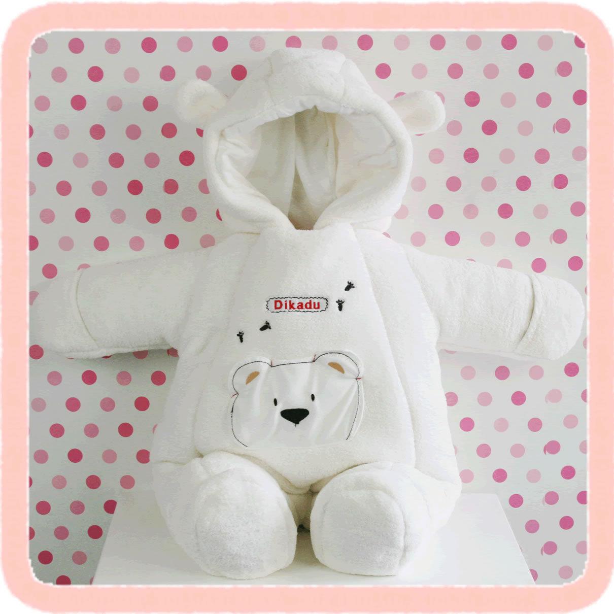 winter warm baby soft velvet romper newborn girl clothing. Black Bedroom Furniture Sets. Home Design Ideas