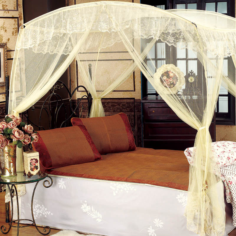 bed canopies for sale reviews online shopping reviews on the 21 best pop up canopy tent products for sale online