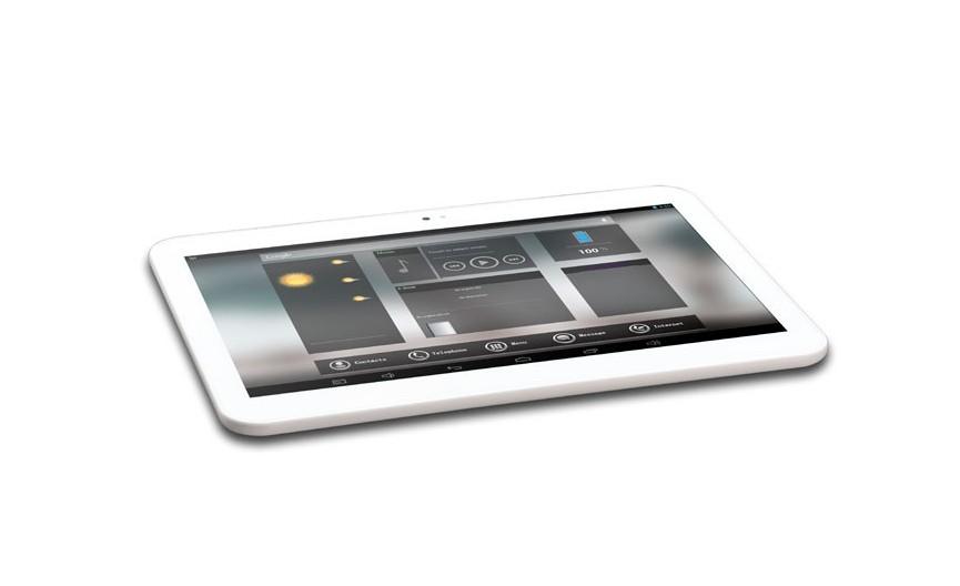 Планшетный ПК 8,9/fnf ifive X2 /pad RK3188 IPS1920 * 1200 Android 4.1 Bluetooth 2 G 16 G/32 G