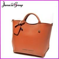 NEW 2014 Fashion Designer High Quality Leather Women Handbags Women messenger bags Brown/Black/Red Cowhide Cross body Bag Bolsas