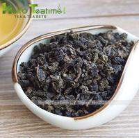 Белый чай HT! ] 50 baicha