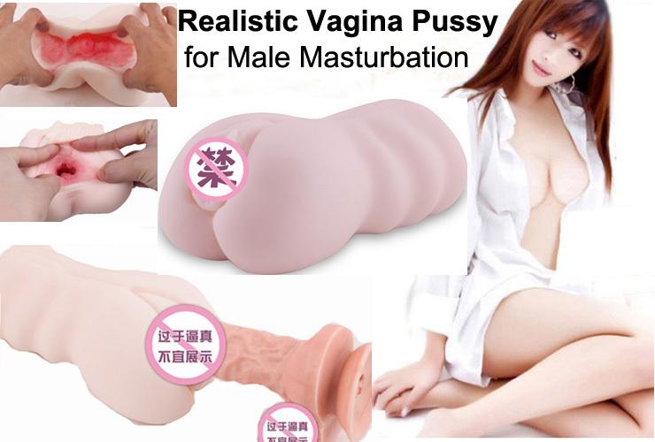 masturbateur homme