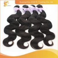 On Sale Eurasian Body Wave,6A Eurasian Virgin Hair,3.5 oz/Bundle Unprocessed Virgin Eurasian Hair Extension