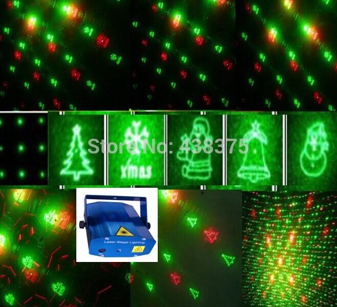 Achetez en gros no l projecteur laser en ligne des for Projecteur laser exterieur noel
