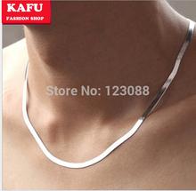 popular jewelry silver