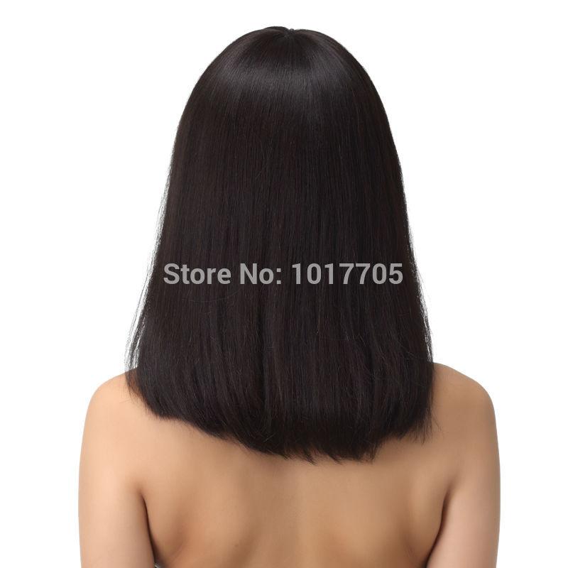 Bollywood Wigs 91