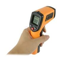 infrared ir laser reviews