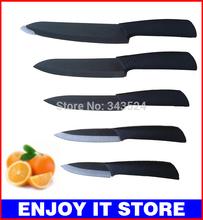 popular ceramic knife