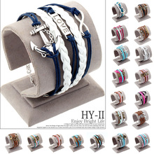 trendy bracelet price