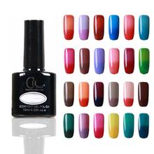 wholesale nail polish gel
