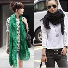 popular fashion scarf