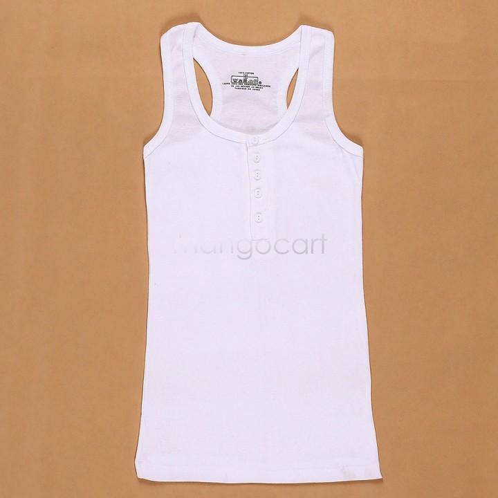 Hot Selling New Ladies Multicolour Long Sleeveless Bodycon Temperament T-shirt Vest Tank Top Women Vest Tops19761 #03(China (Mainland))