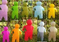 3 pcs /lot  OPP package  New Generation mr tea!  //  // Mr Tea Infuser  Mr.Tea Infuser /   Mr Tea Strainers   customized