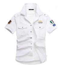 dress shirt collar price