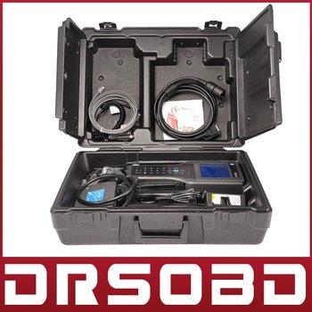 latest PRO kit PRO Kit (CANdi & TIS) GM Tech 2
