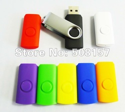 Free Shipping, usb flash memory,50pcs print your LOGO,USB Flash Drive,Promotion USB Flash Disk(China (Mainland))