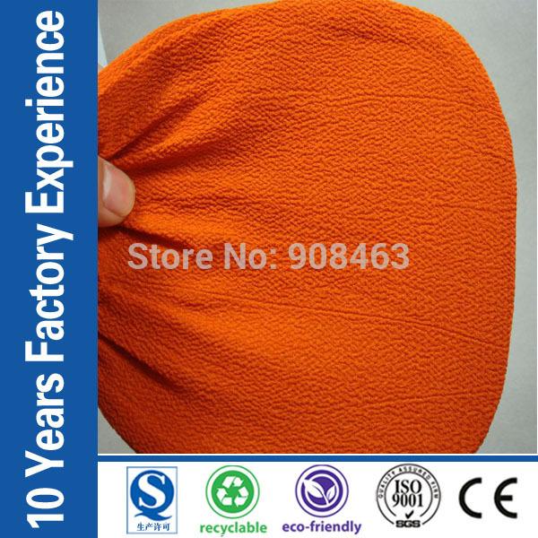 Free shipping 50pcs/lot orange kessa glove, turkish hammam scrub mitt,exfoliating s