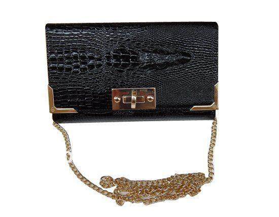 حقائب نسائية في قمة الشياكة 2013-Newest-Cocodile-embossed-fashion-font-b-lady-b-font-patent-leather-mini-handbag-2-color.jpg