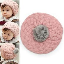 popular baby hats