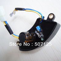 2-3kw plastic 2kw avr, electric auto part, diesel generator parts,avr for generator,genset,fuel cock,Automatic voltage regulator