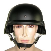 free shipping!abs military helmet/tactical helmet/pasgt M88  helmet