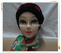 styrofoam head,55CM Female Mannequin Big Head For wigs,Hats,Hair,Scarf  Display Free Shipping